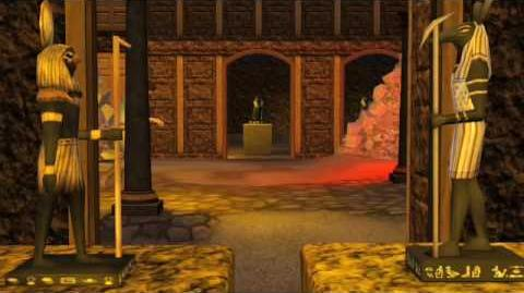 The Sims™ 3 Wymarzone podróże - zwiastun