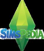 Testowe logo2