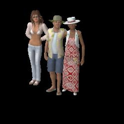 Rodzina Arias