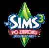 TS3 PZ logo
