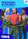 The Sims 4: Przygoda w dżungli