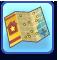 Lt rewards maptothestars