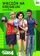 The Sims 4: Wieczór na kręgielni