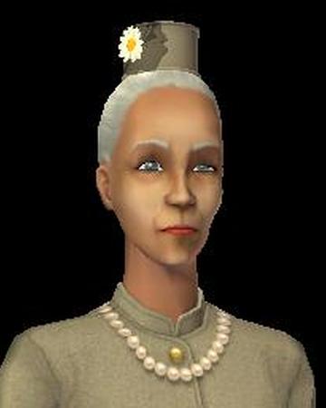 przetłumaczone randki Sims PC interracial randki londyn ontario