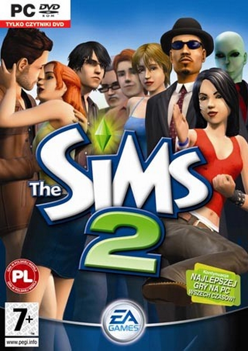 The Sims 2 Simspedia Fandom Powered By Wikia