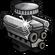 Umiejetnosci motoryczneTS4
