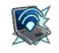 Cecha Webmaster TS4