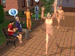 Sims2 univ 009