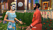 TS4 PATCH SCREENS 01