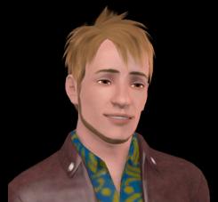 245px-Robert Nouvot (Les Sims 3)Robertnewbie