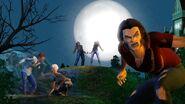 TS3 Supernatural Werewolf Hilltop-610x343