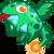 Lśniożaba - chowaniec ikona
