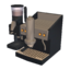 TS2 Ekspres do kawy firmy Ciao