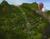 235px-Arbor Falls