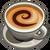 CoffeeSwirl