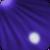 Purple dogeye ts2