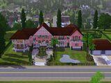 Villa Alto