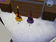 Gitara.TS3.zebra.i.normalna