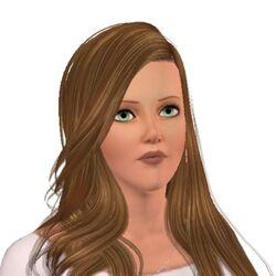 Katie Whitlock Fanon