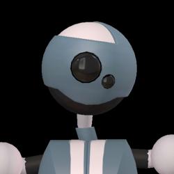 250px-Betty Bot