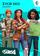 The Sims 4: Życie eko