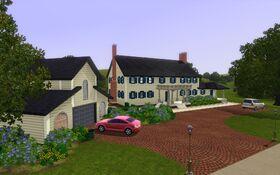 KnackHouse