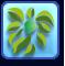 Trait supergreenthumb