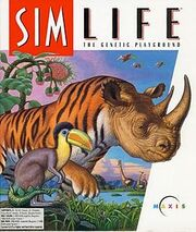 252px-SimLifeCover