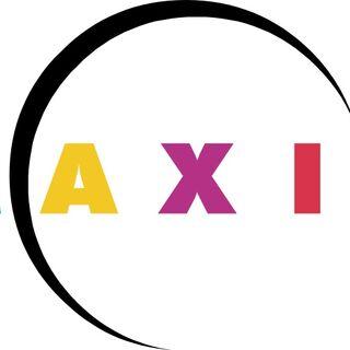 Poprzednie logo