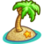 Palma TS4 Ikona