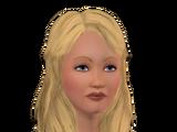 Amber Newill