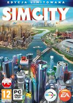Box-simcity-pc-1