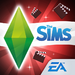 The Sims FreePlay Movie Star Update