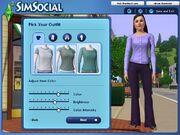 Simsocial 01