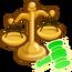 TS4Prawnik-Sędzia
