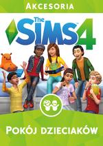 SIMS4SP7 RETAIL 1528x2156rgb pl