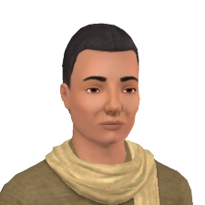 Ali Taymur