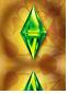 Monte vista icon