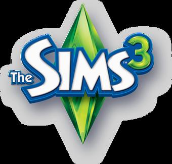 randki Sims przetłumaczone na język japońskimn trener randek
