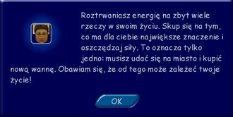 Wróżba2