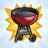Mistrz grilla