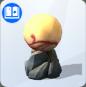 Przekleta-lalka-kula