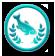 The Sims FreePlay - Rybak