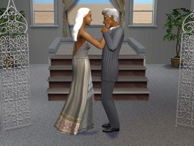 Sims freeplay randki rozpadają się