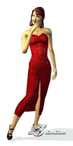 Plik:Bella Goth The Sims Bustin' Out.jpg