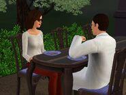 Patrizio i Izabela