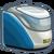 TS4 Ikona Maszyna do lodów