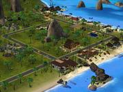 Wyspa twikkii