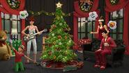 Sims-4-holiday-celebration1