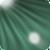 TS2 Green Eyes